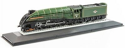 Corgi ST97507 - 1/120 BR 4-6-2 A4 CLASS UNION OF SOUTH AFRICA A4 GATHERING 2013
