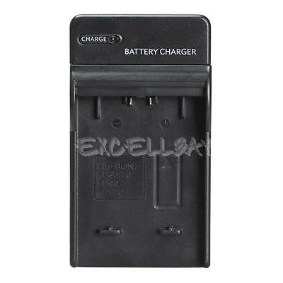 New Camera Battery Charger for Sony NP-FV50 NP-FV70 NP-FV100 NP-FV30