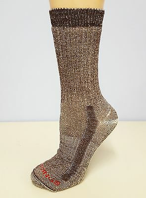 Fox River Merino Wool Socks - Adult Sizes - Closeout Prices