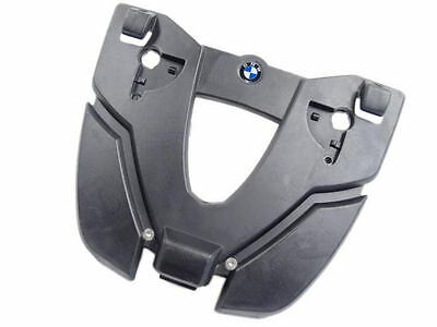 BMW Motorcycle Rear Rack for Vario Top Case R1200GS (K25)