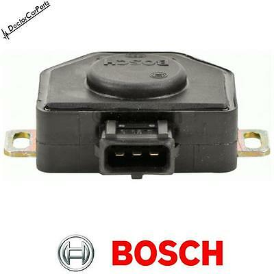 Genuine Bosch 0280120310 Throttle Position Sensor TPS