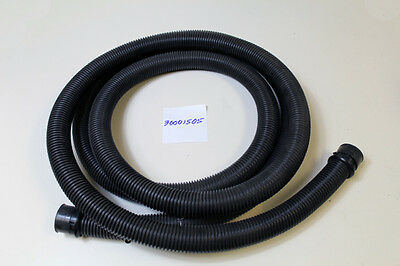 Clarke 30001505 Hose For Floor Machine