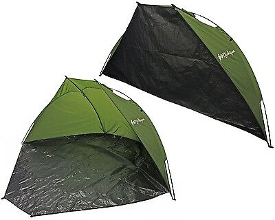 Michigan Fishing Festival Beach Tent Shelter Camping With Extended Groundsheet