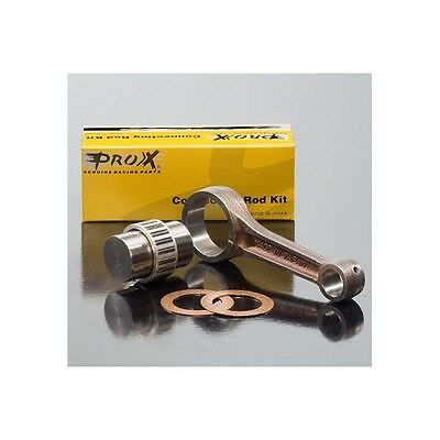 Kit Bielle Prox Ktm 450 Sx 2003-2006 Smr 05-07 Connecting Rod 594.30.015.044