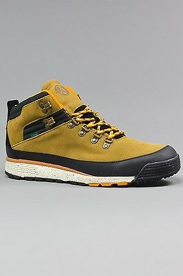Element Donnelly Winter Schuh