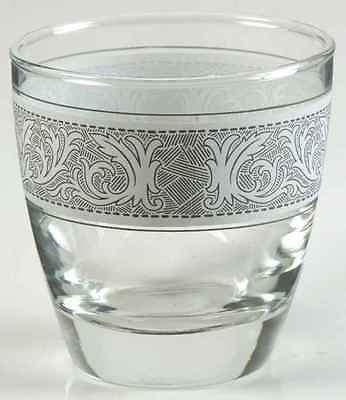 Imperial (Japan) WHITNEY 6 Oz Old Fashioned Glass 5562294