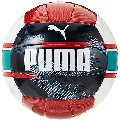Puma Beach Training Volleyball