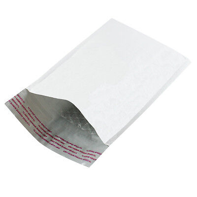 1000 #2 8.5x12 Poly Bubble Mailer Envelope Shipping Wrap Sealed Mailing Bags