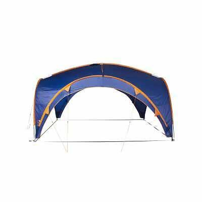 Blackwolf Coolabah Shade Sun Shelter Family Size for Camping or Beach