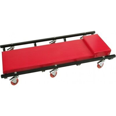 Dolly Mounting Deck Mounting Skateboard Workshop Deck Roll Board Lounger
