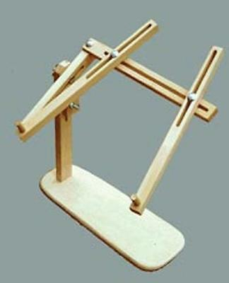 Stitchmaster  Seat Stand from Siesta Frames