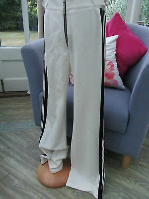 VARCI Italian Girls trouser age 11 years RRP £38.50 New with tags