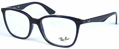 Ray-Ban Brille / Fassung / Glasses RB7066 5584 Gr.54 Nonvalenz //485(80)