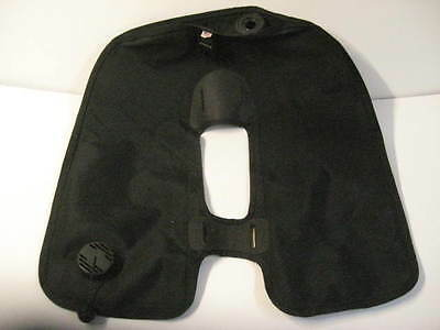 Aqua-Lung U.S. Divers BCD Wing, Bladder Only