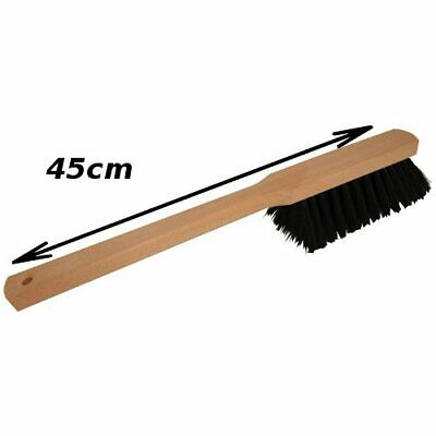Handbroom 45cm Long Mixed Hair Factory Hand Brush Broom Broom
