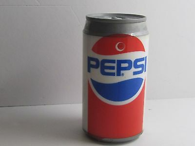Pepsi Can WATER SHOOTER made by Larami Corp. in 1989