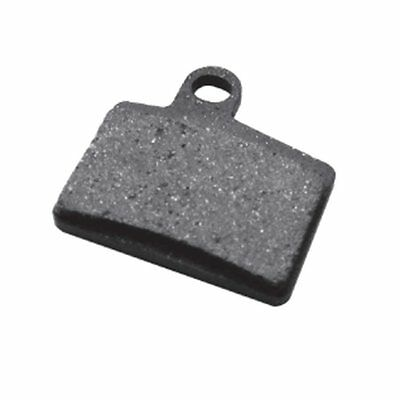 New W1 Semi-Metallic Disc Brake Pads PAIR for Hayes Stroker Ryde