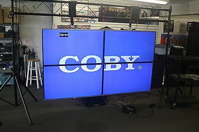 2x2, Video Wall Processor, HDMI outputs, Multi-format inputs, FREE SHIPPING