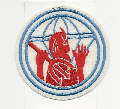 Us Army Patch - 504Th Airborne Infantry Regiment
