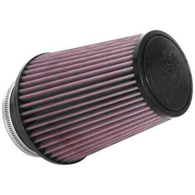 K&n Universal High Flow Air Filter Element Rc-4680