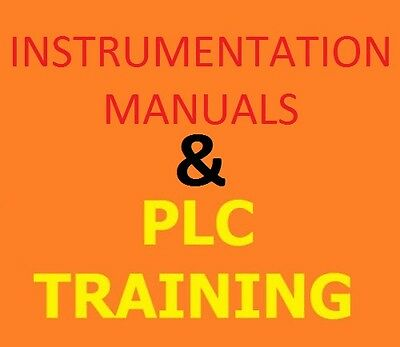 Instrumentation & Automation | Plc Training Course|Trainer|Allen Bradley Lessons