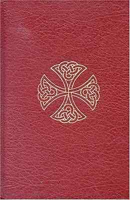 Study Lectionary: v. 1 - Hardcover NEW UK, Collins 1983-09-08