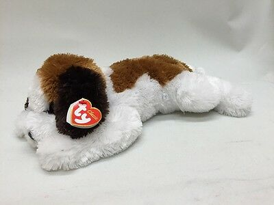 Brand New with Tags TY Classic Yodeler Big Size Beanie Baby