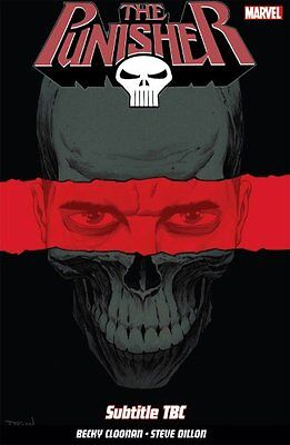 Punisher Vol. 1 by Steve Dillon 9781846537547 (Paperback, 2016)
