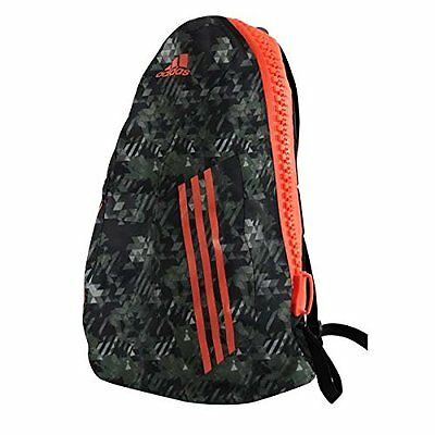 adidas Rucksack Back Pack Sports Bag Camouflage ADIACC092C