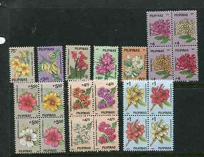 Philippines Stamps FROM Scott # 2048-88 MNH Not a Set MAKE OFFER