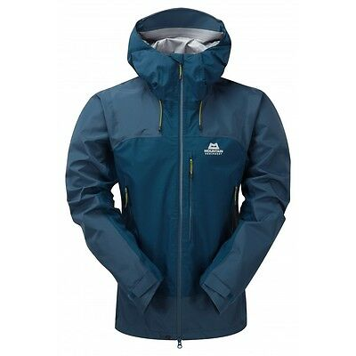 Mountain Equipment Ogre.Size M. RRP:£230. Man