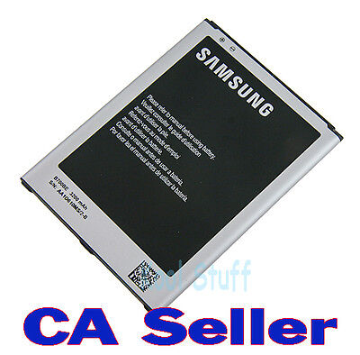 Samsung Galaxy Mega 6.3 B700BC Battery 3200mAh i9200 i9205