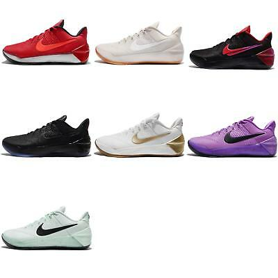 Nike Kobe A.D EP Bryant 12 XII AD After Death Men Basketball Shoes Pick 1