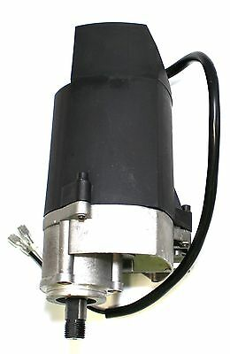 Skil Parts 2610012961 Motor Assembly New