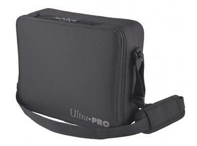 Ultra Pro - Deluxe Gaming Case