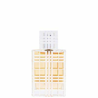 NEW Burberry Brit for Women Eau de Toilette Spray 30ml Fragrance FREE P&P
