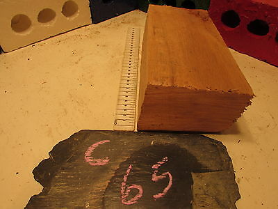 Woodworking / Turning JOB LOT  Beech   Wood Blanks