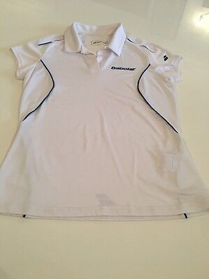 Babolat Tennis Top Size s