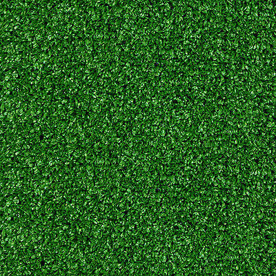 Artificial Grass Turf Carpet Tuft Drainage 10 mm 400x280 cm