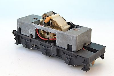 Hornby spare tender drive for BR 9F or Brittania