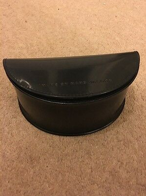 Marc By Marc Jacobs Sunglasses Box