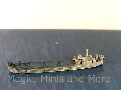Surface Action LST #12 War at Sea miniature