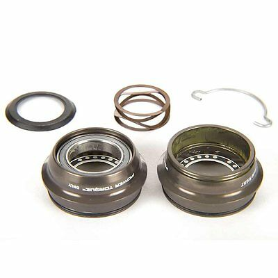 New Campagnolo Power-Torque OS-Fit Integrated Cups BB30 68X42 Bottom Bracket BB