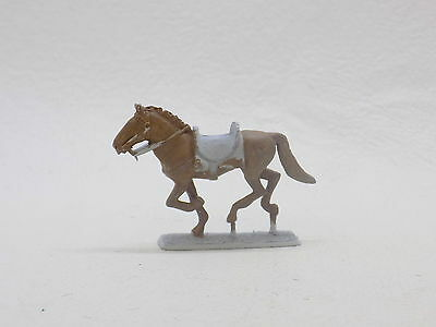LOTR metal M23 ROHAN HORSE part painted Mithril Miniatures 38483