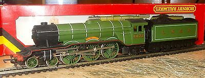 Hornby OO R845 4-6-2 Class A1  Loco 4472  Flying Scotsman LNER Green