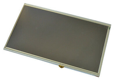 Olimex LCD-OLINUXINO-10TS for A20-OLINUXINO-LIME2 and other olimex boards