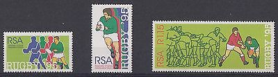 South Africa  1995  Rugby   MNH(UM)    (530)