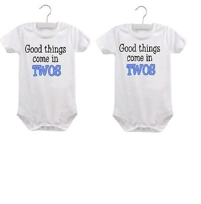 twin baby shirts twin baby clothes twin baby outfits twin baby boys twin girls