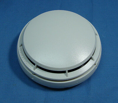 New Simplex 4098-9714 Smoke Detector Business Industrial Fire Alarm