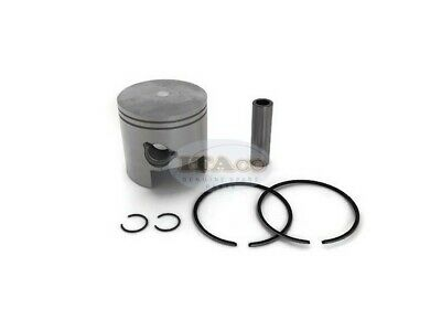 688-11631-03-94 PISTON KIT RING SET for Yamaha 48HP 55HP 75HP 85HP Outboard